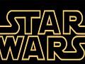 Star Wars: Galaxy In Despair