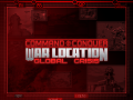 War Location:Global Crisis
