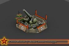 Campaign Units:Nuke Cannon Prototype