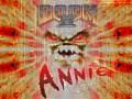 Doom II: Annie