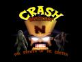 Crash Bandicoot: The Return of Dr. Cortex