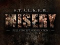 MISERY (S.T.A.L.K.E.R.: Call of Pripyat)