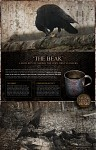 'The Beak'