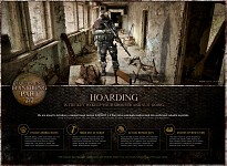 Equipment Handling (part 2)