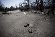 Chernobyl Memorial Day