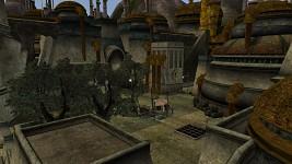 Deus Ex Machina Screenshots