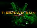 Tiberian Sun Evolved