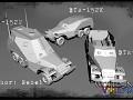 BTR-152U, BTR-152K, BTR-152