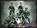 World in War: Vietnam (Men of War)
