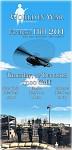 Firebase Hill 201 - The Premiere
