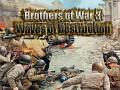 Brothers of War 3: Waves of Destruction