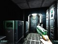 Project SYNergy (Doom III)