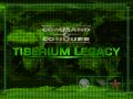 Tiberium Legacy