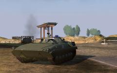 BVP-2