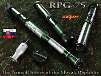 RPG-75