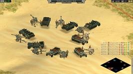 New 3D model for german artillery leFH18