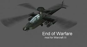 "New AH-64""Apache"""