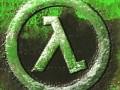 Half-Life Opposing Force UD Model Pack