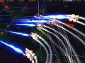 CPU players have pseudo AI in Territories Skirmish