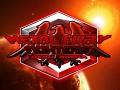 Metal Fury fighters heroe arena