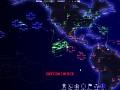 Defcon: Modern Warfare Mod