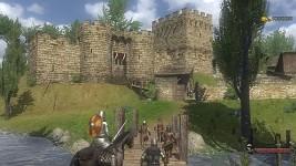 Ambean Castle