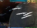 New Torpedo Projectile