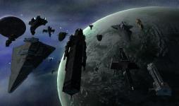 Black Sun Fleet