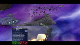 Victory 1 Star Destroyer