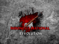 Indonesian National Revolution