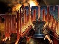 [DEAD] Laboratory Of Demon CodeName: WolfDoom