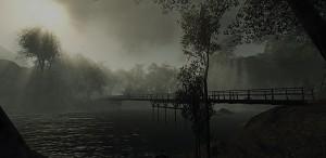Bridge of truth