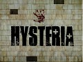 Hysteria (Half-Life 2)