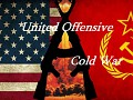 United Offensive Cold war