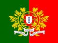 Ultramar : Portuguese African Combat