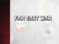 Far East War