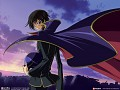 Code Geass: Lelouch of the Rebellion (Superpower 2)