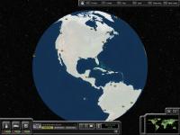 Holy Britannian Empire Near Whole