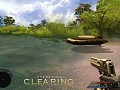 operation_clearing_2