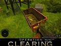 operation_clearing_4