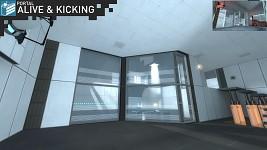Chamber 11 - Updated