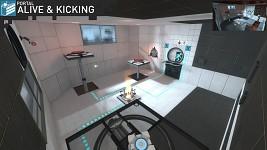 Chamber 13 - Updated