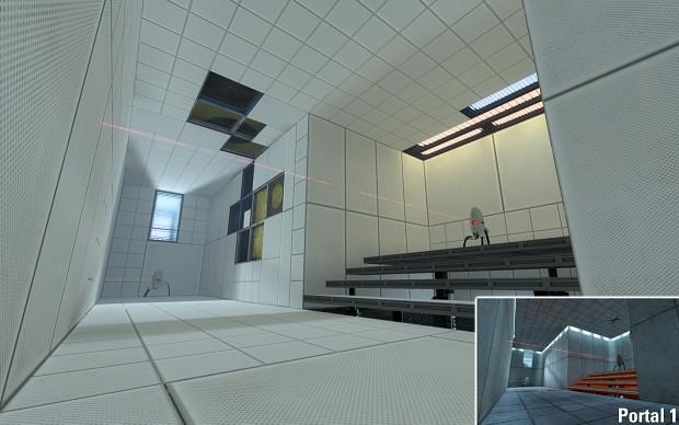 Chamber 16
