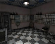 House1 - Bathroom