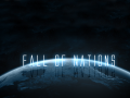 Fall Of Nations