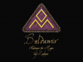 Baldumir - Academy of Wizardry and sorcery (Oblivion)