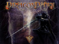 DragonDawn (previously Dragonborn)
