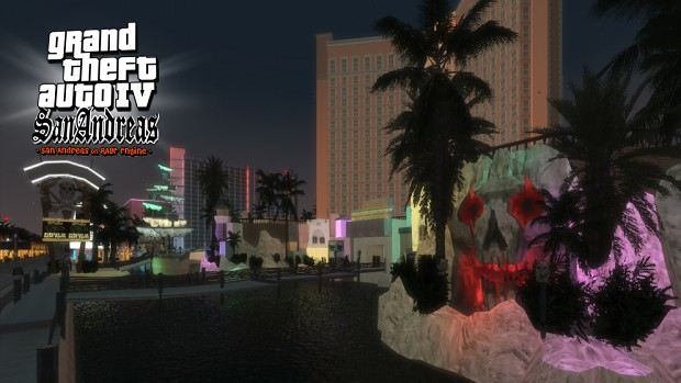 The best: gta san andreas user files 100 completely free dating site