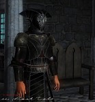 Empire Gaurd Armor