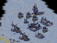 Order Base